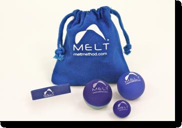 MELT_Mini_Kit