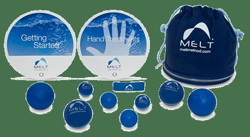 MELT-Hand-and-Foot-Treatment-Kit