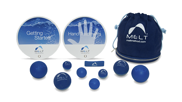 MELT-Hand-and-Foot-Treatment-Kit new photo