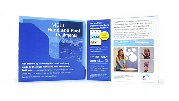 MELT-Hand-and-Foot-Treatments-DVD insert