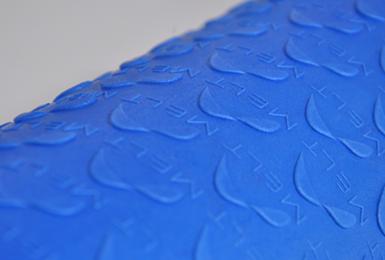 soft_roller_texture
