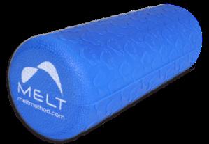 MELT Performance Roller