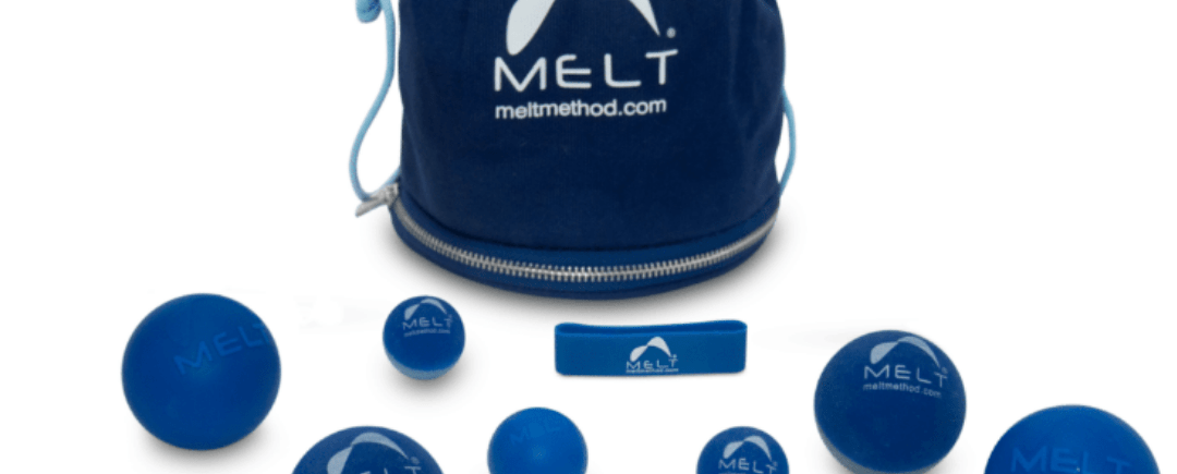 MELT Hand + Foot Treatment Kit