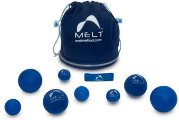 MELT Hand + Foot Treatment Kit